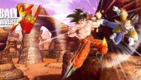 Bandai Namco rinvia la data di uscita di Dragon Ball Xenoverse