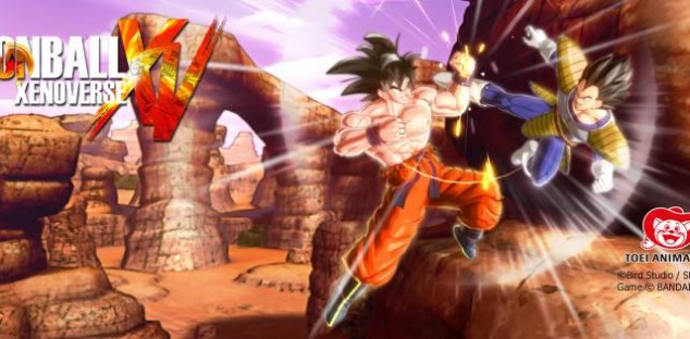 Dragon-Ball-Xenoverse-634x312