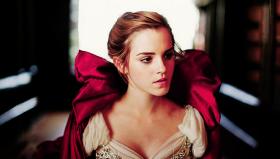 """Emma Watson: La protagonista del nuovo live action """"La Bella e la Bestia"""" di Disney"""