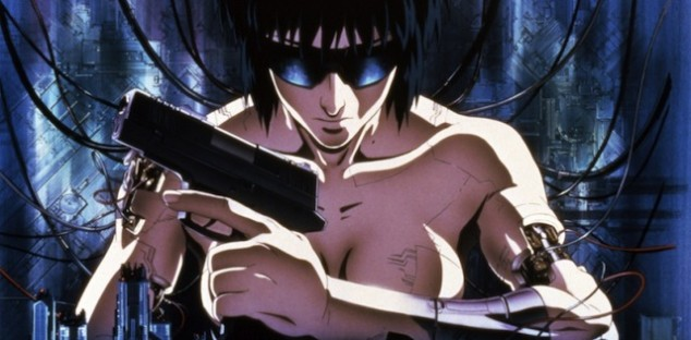 Ghost-in-the-shell-634x312