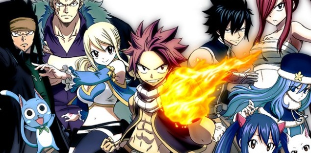 fairy-tail-anime-2014-634x312