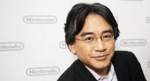 IWata: Il ciclo vitale del WiiU non è finito e non porteremo i nostri giochi sul Mobile