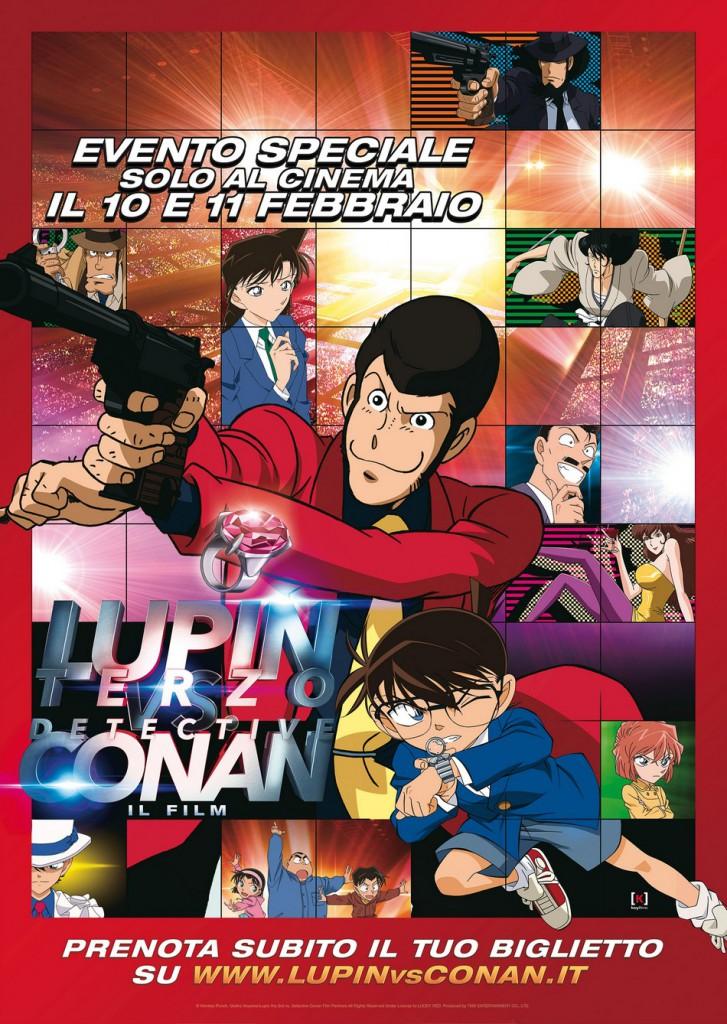 lupin-vs-conan