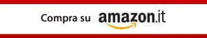 Compra-su-Amazon_big