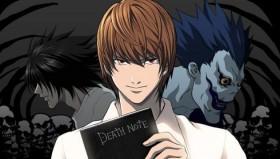 Sospeso da scuola per aver scritto dei nomi sul Death Note
