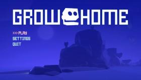 Grow Home: Il nuovo capolavoro di Ubisoft in un video gameplay