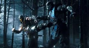 Mortal Kombat X: Tutti i dettagli sulla line up premium