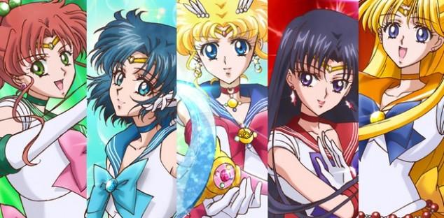 pretty-guardian-sailor-moon-crystal