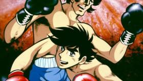 Rocky Joe combatte in edicola con la Gazzetta dello Sport e il Corriere della Sera