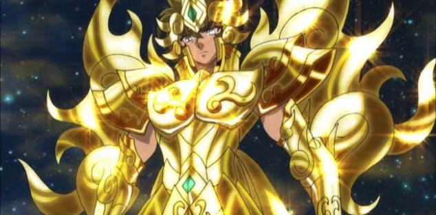 saint-seiya-soul-of-gold