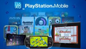 PlayStation Mobile sospenderà la distribuzione di contenuti a partire dal 15 luglio 2015
