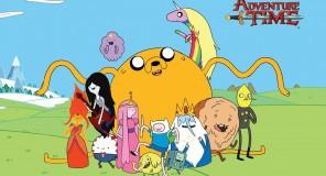 Adventure Time: Un nuovo lungometraggio in arrivo?