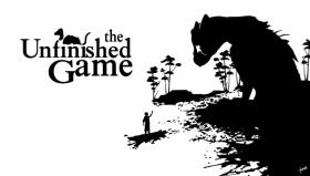 Sony: The Last Guardian non è stato cancellato!