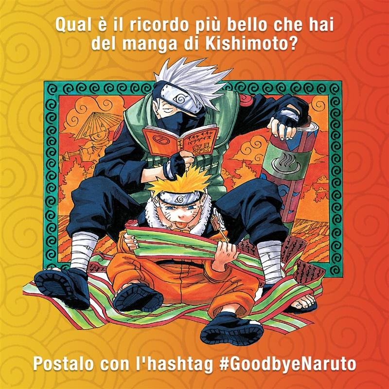 GoodbyeNaruto 1