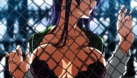CINA: Pesanti censure per gli Anime sgraditi al Governo