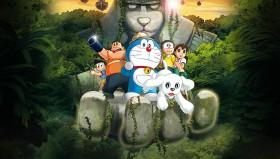 Doraemon torna al Cinema con un nuovo FILM