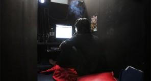 Giappone: Il fenomeno degli Internet Cafè
