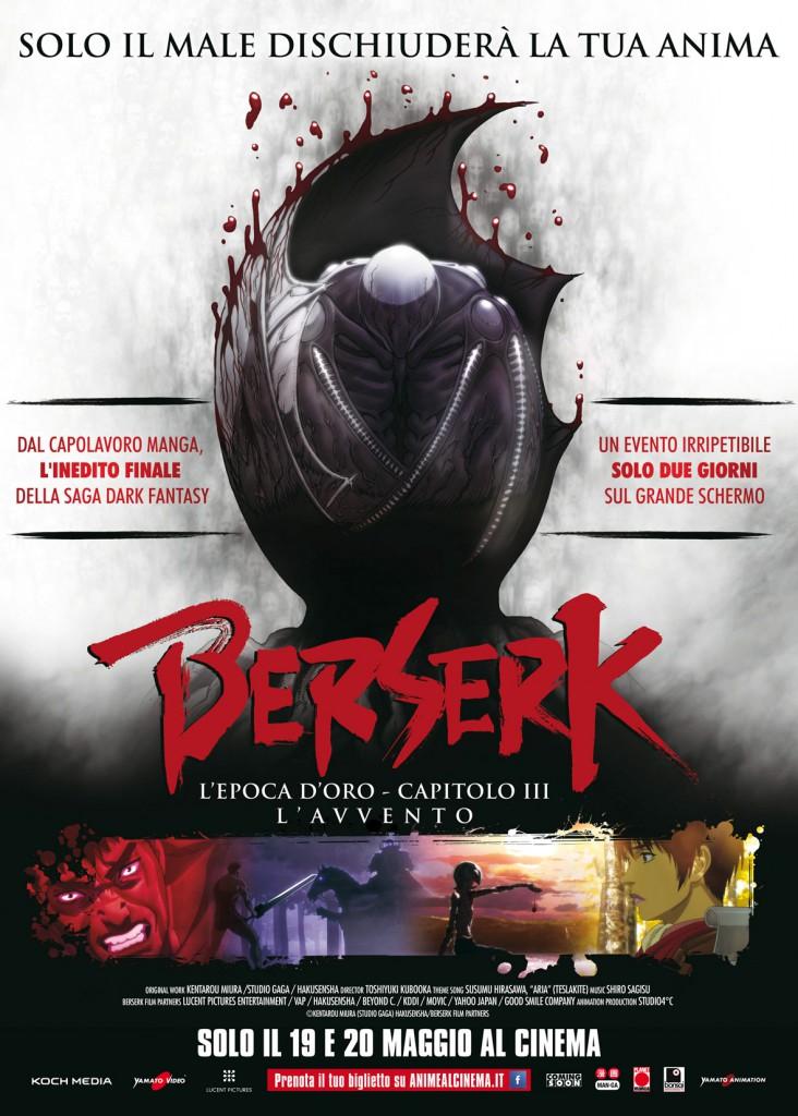 poster_BERSERK