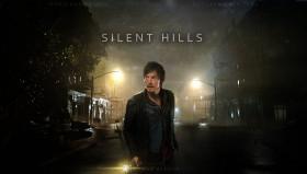 Silent Hills cancellato: Tutti i dettagli sulla vicenda