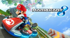 Nintendo annuncia nuovi DLC per Mario Kart 8