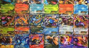 Nuova espansione per il Gioco di Carte Collezionabili Pokémon!