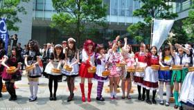 Curiosità sul Giappone: I comportamenti dei giapponesi
