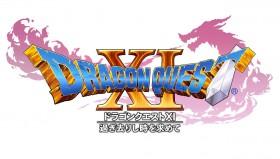 Square Enix annuncia Dragon Quest XI
