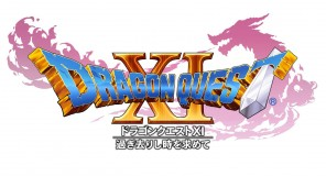 Square Enix annuncia Dragon Quest XI