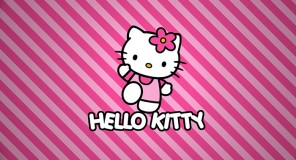 Hello Kitty arriva al Cinema nel 2019