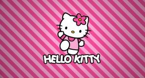 Hello Kitty arriva al Cinema nel 2019