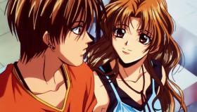 Le relazioni sociali nei Manga e Anime
