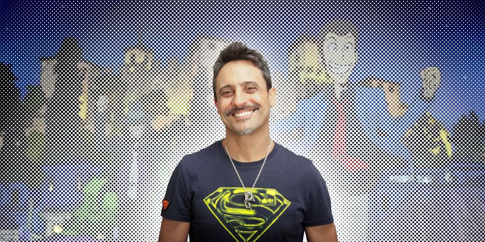 Giorgio Vanni