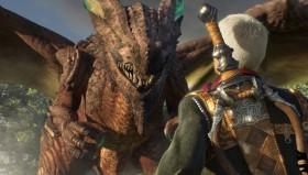 Nuovi dettagli per Scalebound da Kamiya