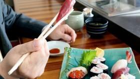 Cose da non fare in Giappone