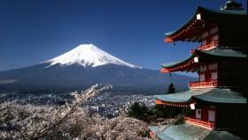 Giappone: Raggiunti i 2 milioni di stranieri a Luglio 2015