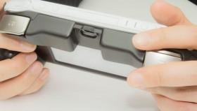 Nuovo accessorio per PSVITA dal Giappone: Arrivano i tasti L2 e R2