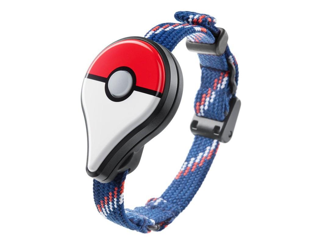 Pokemon_GO_Plus_w_strap.0-1024x793