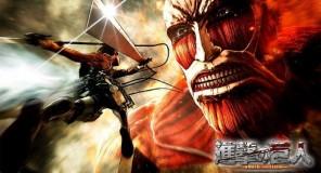 L'attacco dei giganti arriverà anche su Xbox One e PC?