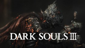 Una BETA per Dark Souls 3