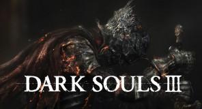 Una BETA per Dark Souls 3