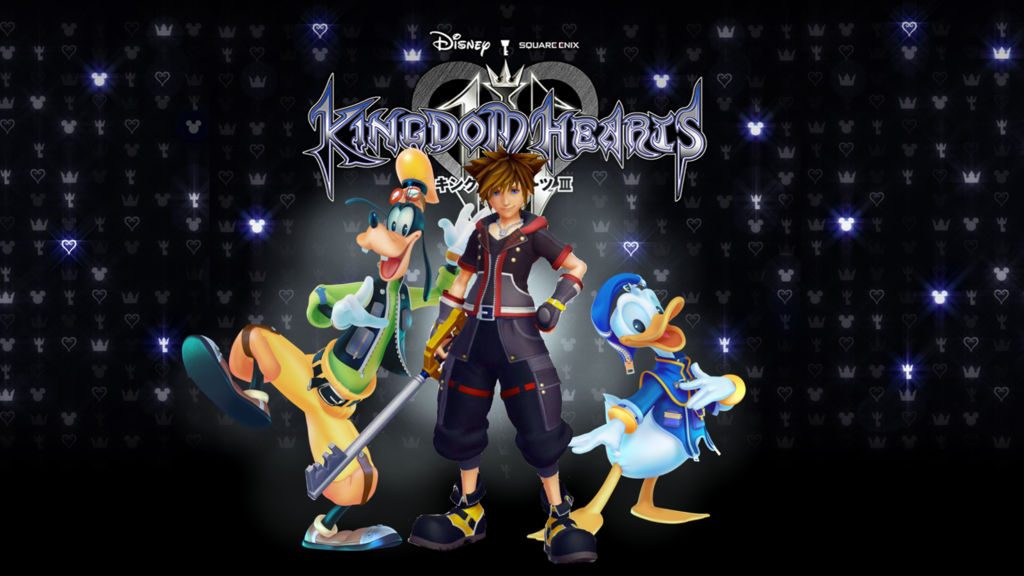 kingdom-hearts31