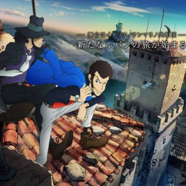 lupin3rd_new_series-1024x725