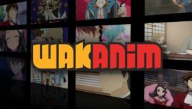 Wakanim arriva in ITALIA: Un nuovo portale per lo streaming di ANIME