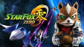 Yusuke Hashimoto motiva il rinvio di Star Fox Zero
