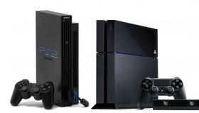 Sony svela l'emulazione PS2 su PS4