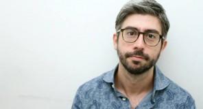 Vivere in Giappone - Intervista a Davide Bitti