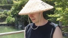 Vivere in Giappone – Intervista a Marco di Darkside of Japan