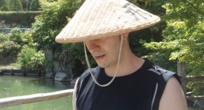 Vivere in Giappone - Intervista a Marco di Darkside of Japan
