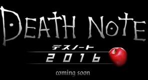 """Warner Bros: """"Il film di Death Note è vietato ai minori"""""""