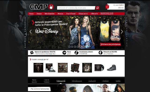EMP_homepage_18feb16